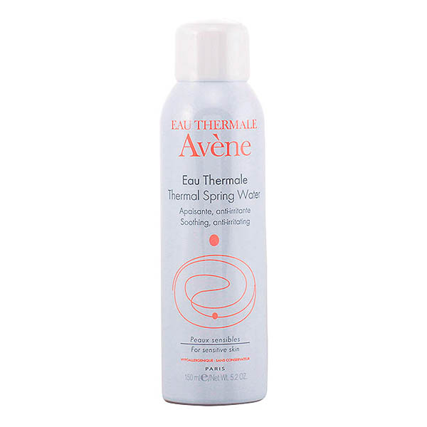 Avene - EAU THERMALE peaux sensibles 150 ml