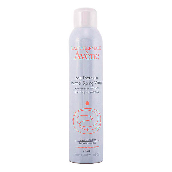Avene - EAU THERMALE peaux sensibles 300 ml