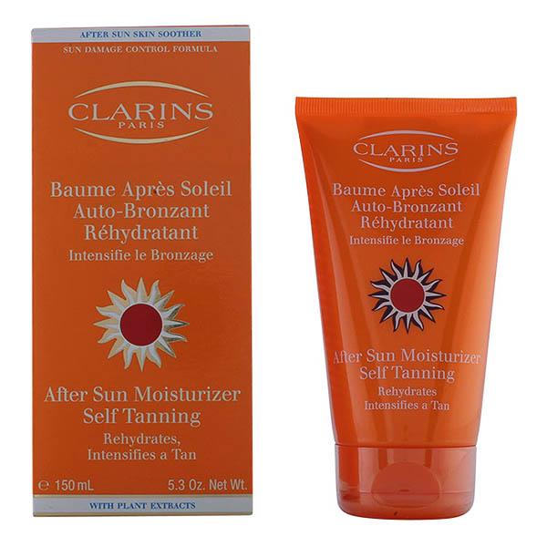 Clarins - AFTER-SUN baume autobronzant 150 ml