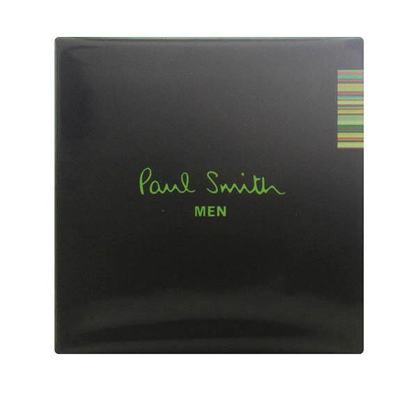 Paul Smith - PAUL SMITH MEN edt 30 ml