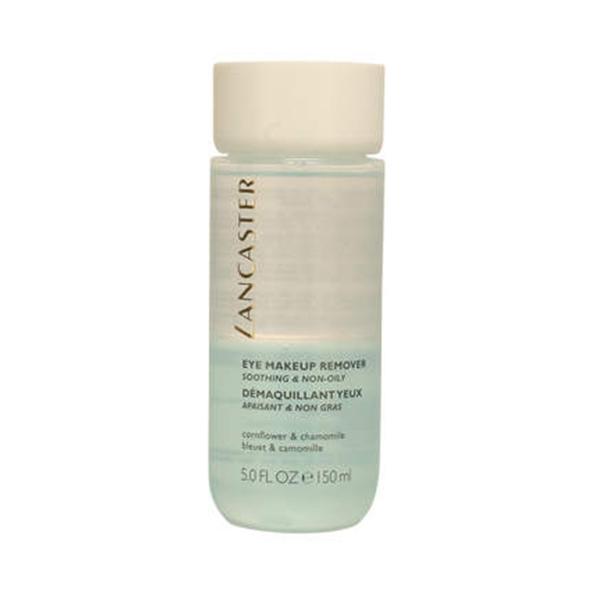 Lancaster - CB eye make-up remover 150 ml