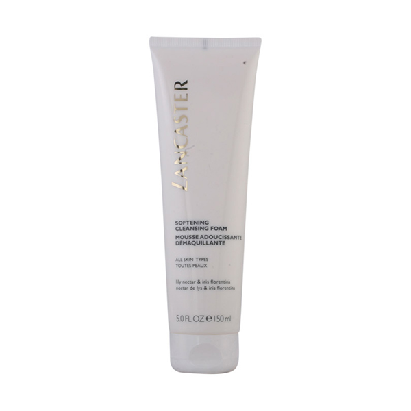 Lancaster - CB soft cleansing foam 150 ml