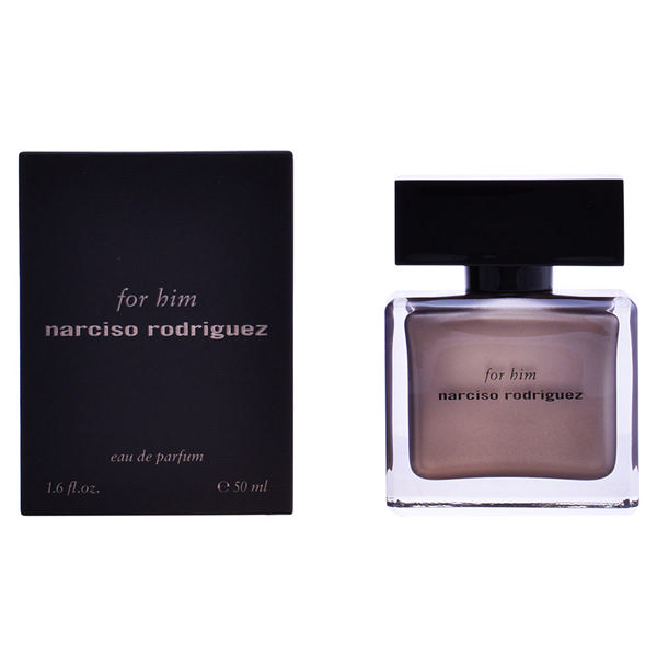 Narciso Rodriguez - NARCISO RODRIGUEZ HIM edp 50 ml