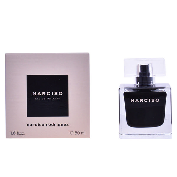 Narciso Rodriguez - NARCISO edt 50 ml