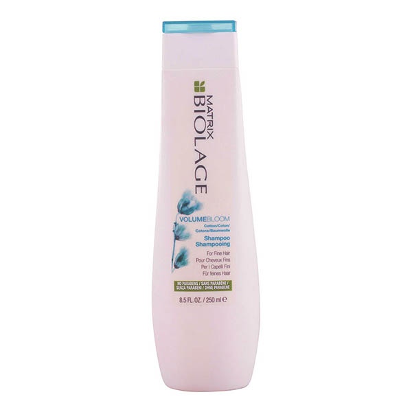 Matrix - BIOLAGE VOLUMEBLOOM shampoo 250 ml