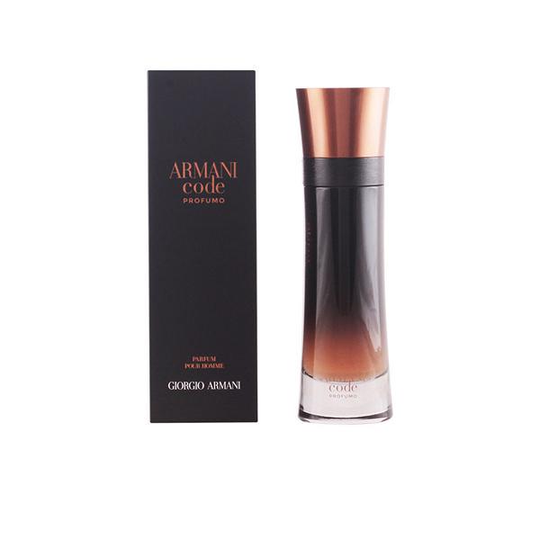 Armani - ARMANI CODE PROFUMO edp 110 ml