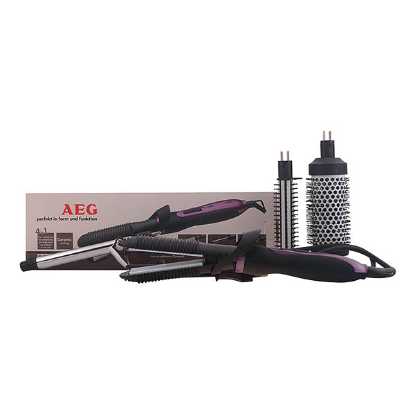 Aeg - MULTIRIZADOR 4 en 1 MC 5651