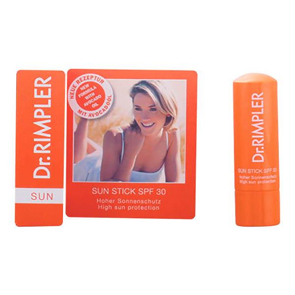 Dr. Rimpler - SUN sunstick lips SPF30 3,8 gr