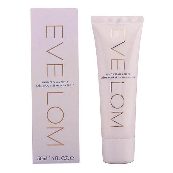 Eve Lom - HAND cream SPF10 50 ml