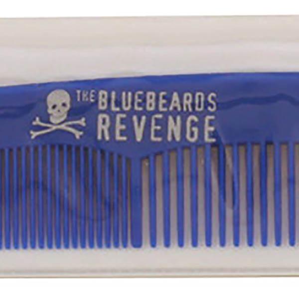 The Bluebeards Revenge - ACCESSORIES comb 1 pz