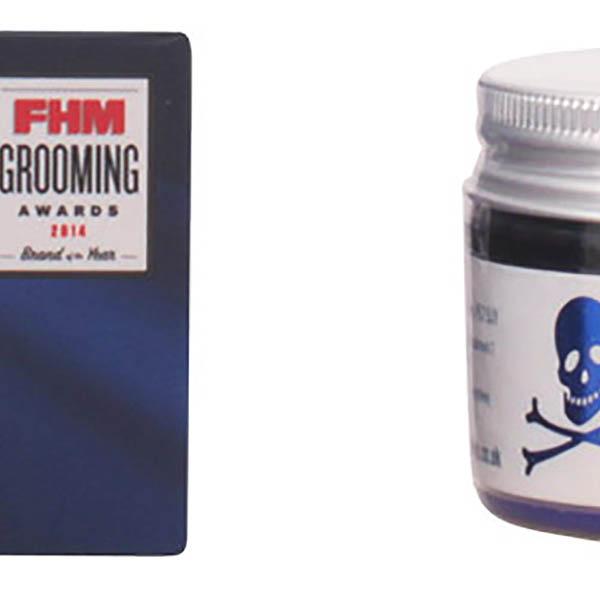 The Bluebeards Revenge - HAIR matt paste 100 ml