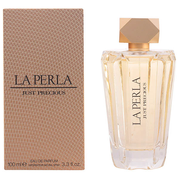 La Perla - JUST PRECIOUS edp vaporizador 100 ml