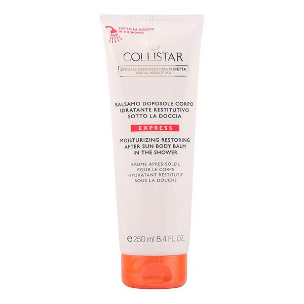 Collistar - PERFECT TANNING after sun balm 250 ml