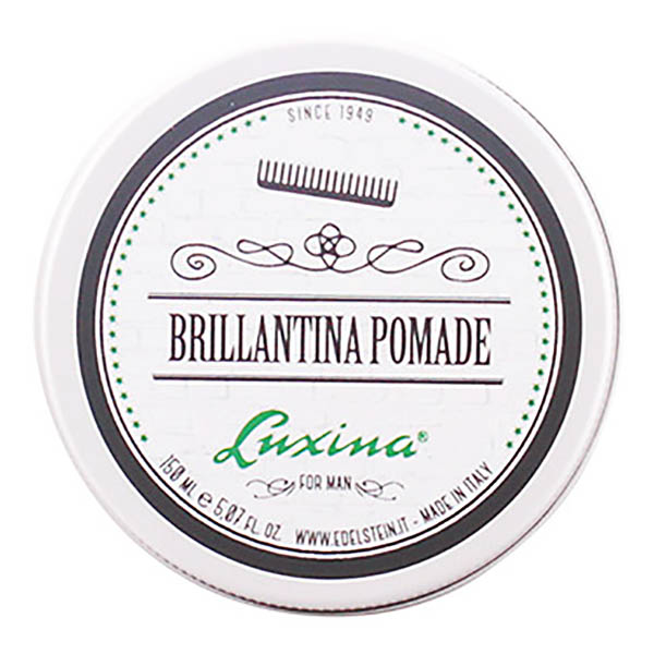Luxina - BRILLANTINA pomade 150 ml