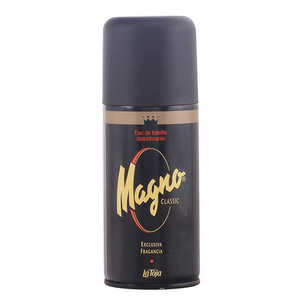 Magno - MAGNO CLASSIC deo vaporizador 150 ml