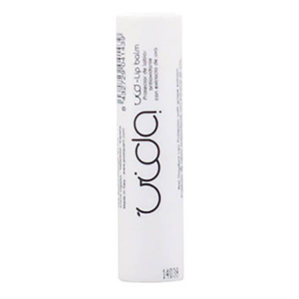 Vida - VIDA antioxidant lip balm