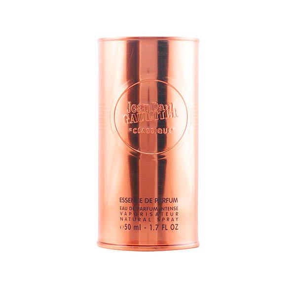 Jean Paul Gaultier - CLASSIQUE essence de parfum 50 ml