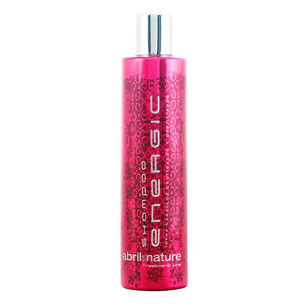 Abril Et Nature - ENERGIC shampoo 250 ml