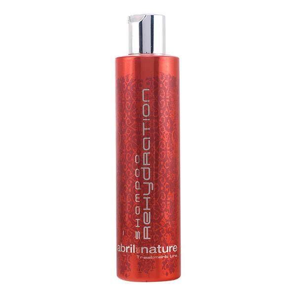 Abril Et Nature - REHYDRATION shampoo 250 ml