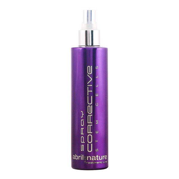 Abril Et Nature - CORRECTIVE spray 200 ml