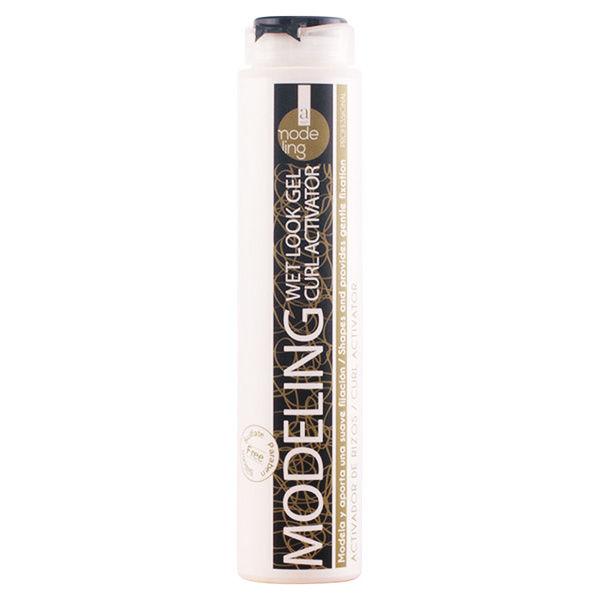 Alexandre Cosmetics - MODELING wet look gel 250 ml