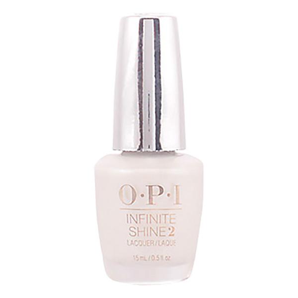 Opi - INFINITE SHINE 2 ISL34-pearl of wisdom 15 ml