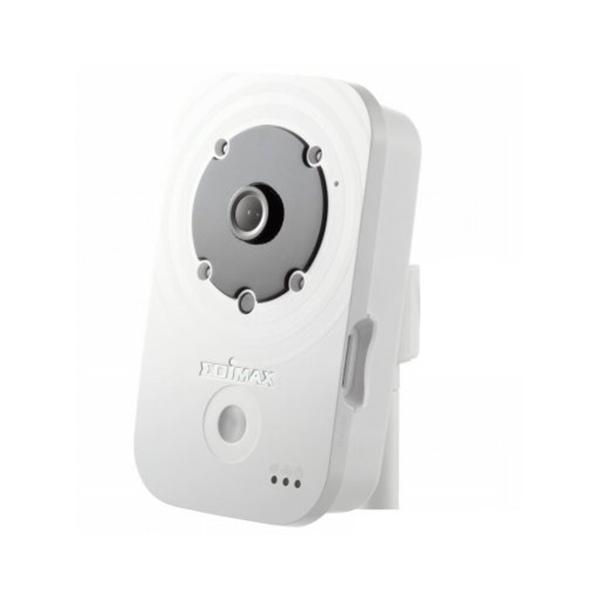 Edimax IC-3140W Kamera IP 11n 1.3MP H.264 Ir