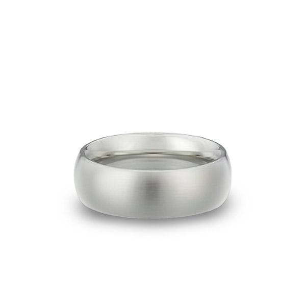 Prstan ženski Breil 2131410020 (14)