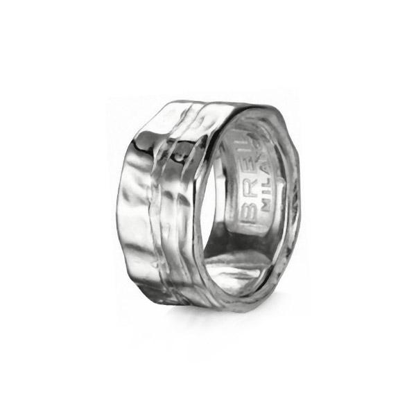 Prstan ženski Breil BJ0530 (18)