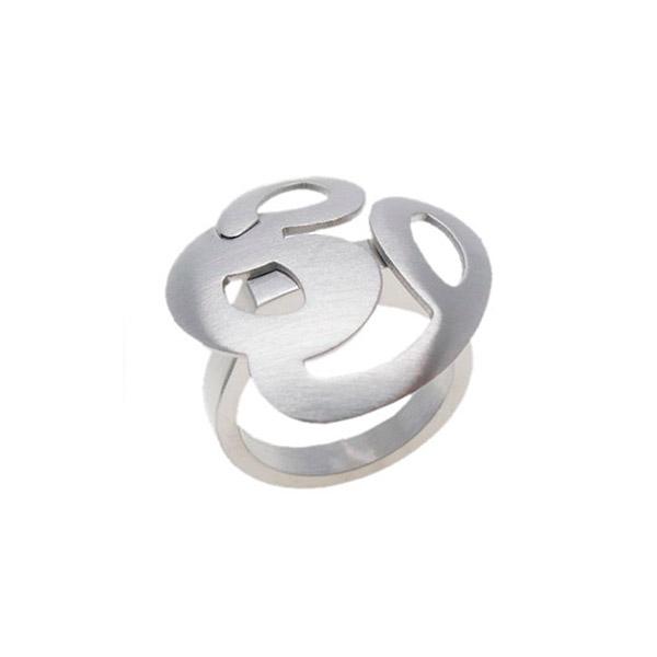 Prstan ženski Breil TJ0525 (11)