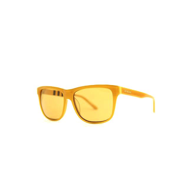 Occhiali da sole Donna Moschino MO-L-533S-02 Moschino