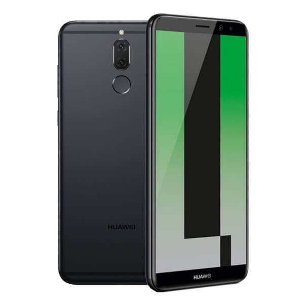 Smartphone Huawei Mate 10 Lite 5,9