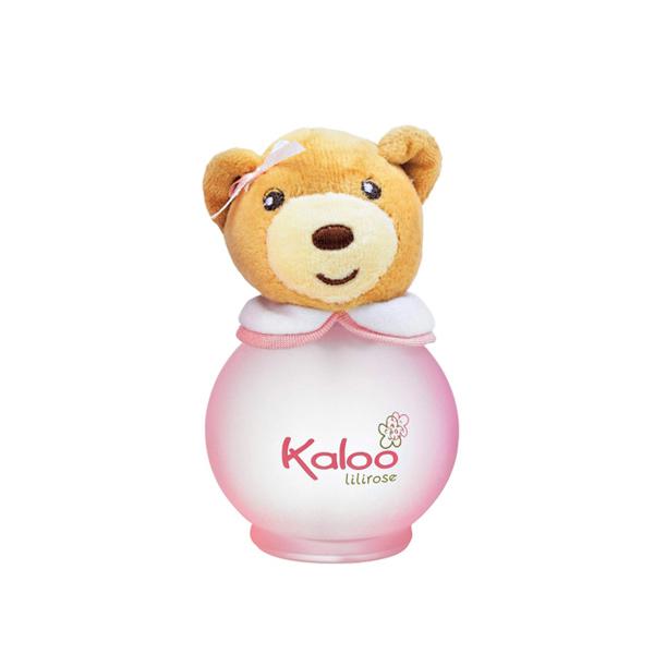 Kaloo - CLASSIC LILIROSE eds 100 ml