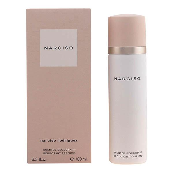 Narciso Rodriguez - NARCISO deo vaporizador 100 ml