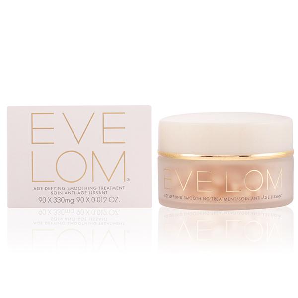 Eve Lom - AGE DEFYING SMOOTHING treatment 90 capsules