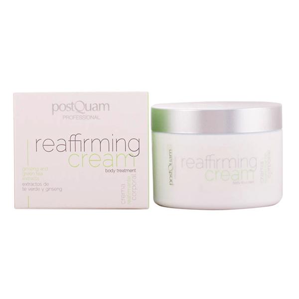 Postquam - REAFFIRMING cream 200 ml