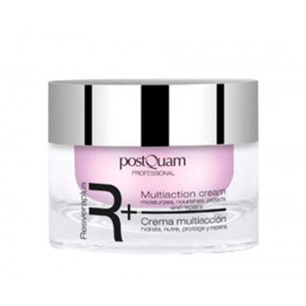 Postquam - MULTIACTION cream 50 ml