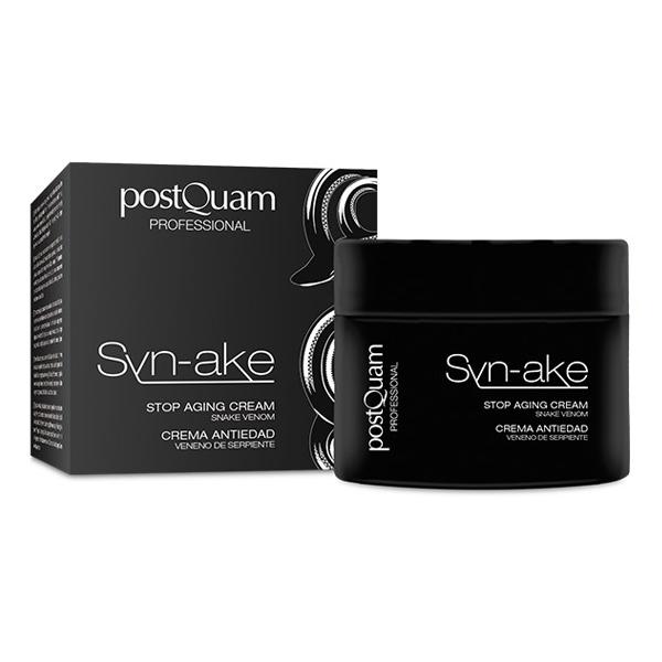 Postquam - SYN-AKE stop aging cream 50 ml