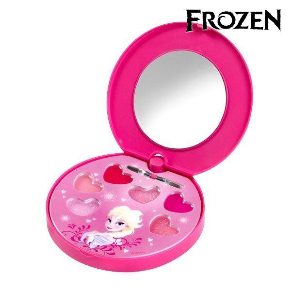 Frozen - FROZEN LOTE 3 pz