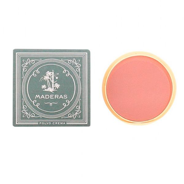 Maquillaje en Polvo Maderas 63345