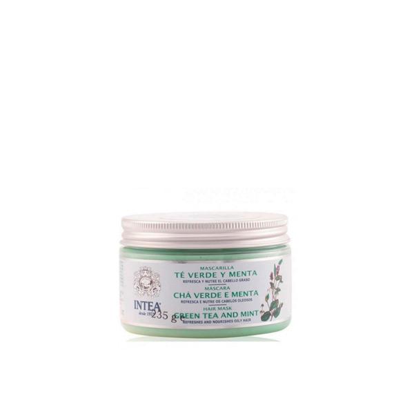 Maska za lase Camomila Intea (250 ml)