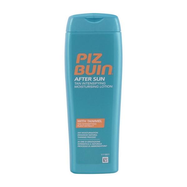 After Sun Tan Intensifying Piz Buin (200 ml)