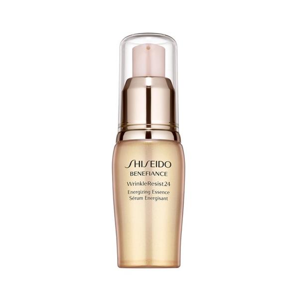 Siero Antirughe Benefiance Wrinkle Resist 24 Shiseido (30 ml)