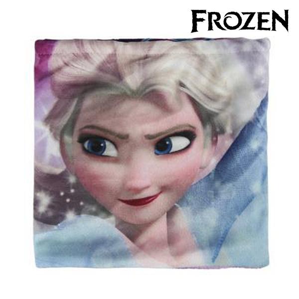 Braga de Cuello Frozen 348