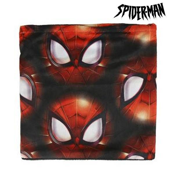 Braga de Cuello Spiderman 393