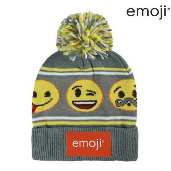 Berretto per Bambini Emoji 546