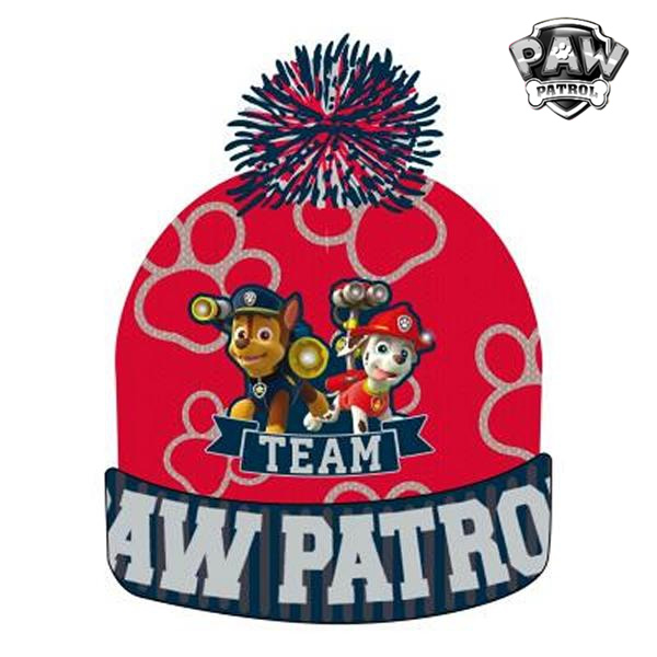 Otroška_kapa_z_LED_The_Paw_Patrol_288