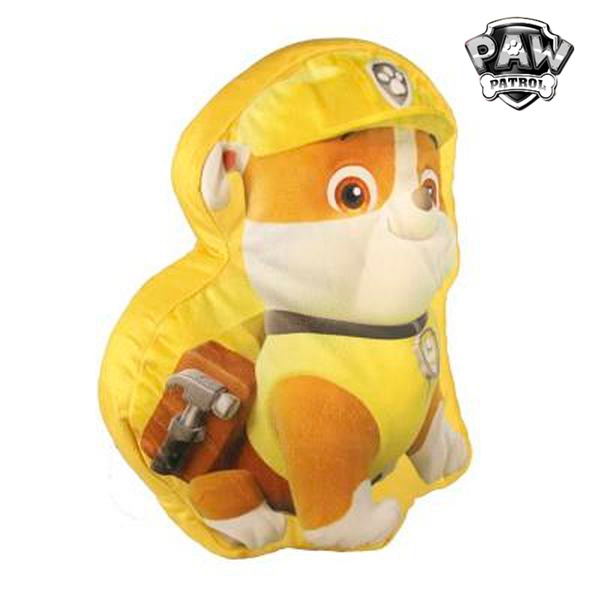 Cuscino 3D The Paw Patrol 775