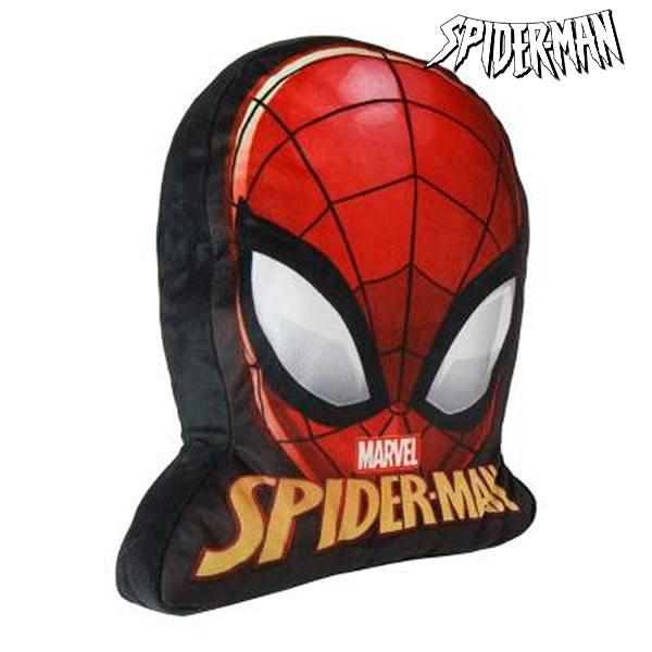 Cojín 3D Spiderman 782