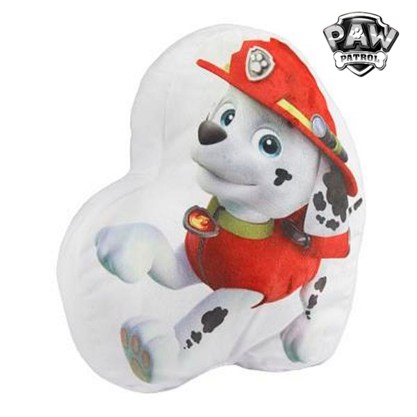 3D vzglavnik The Paw Patrol 851